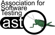 Association for Software Testing Member